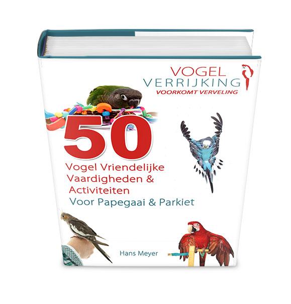 vogelverrijkling_boek_800